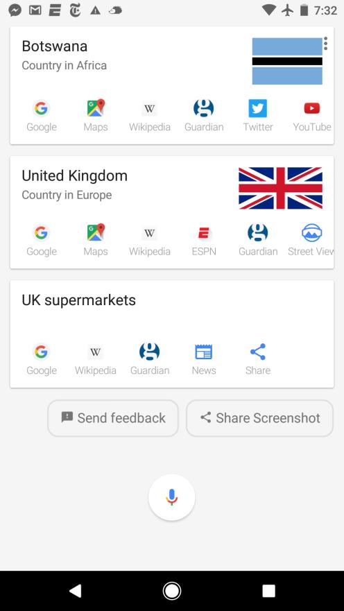 google-assistant-screenshot-1