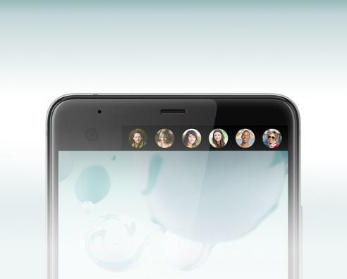 htc-u-ultra-pdp-dual-screen-mobile