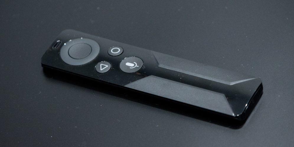 nvidia-remote