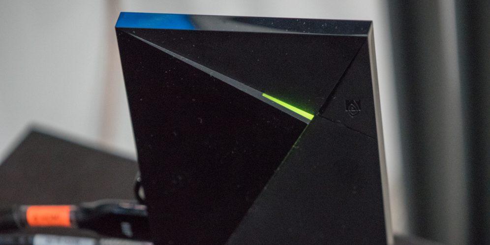 nvidia-shield-tv-2