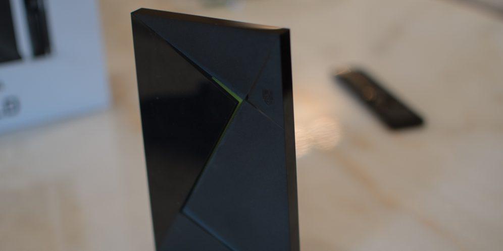 nvidia-shield-tv-4