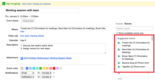 room-booking-suggestions-in-google-calendar