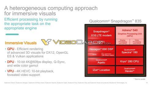snapdragon-835-slides-5.jpg