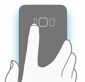 galaxys8_fingerprint_leak
