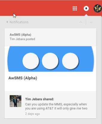 google-bar-notifications-new-4