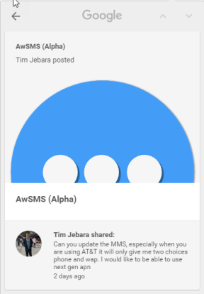 google-bar-notifications-new-5