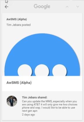 google-bar-notifications-new-5