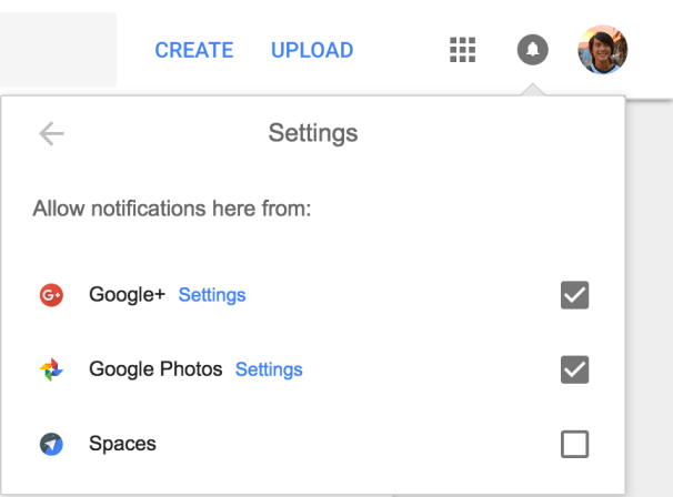 google-bar-notifications-old-3
