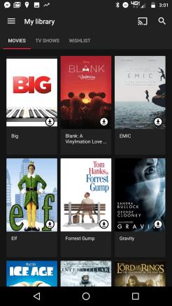 google-play-movies3-22-3