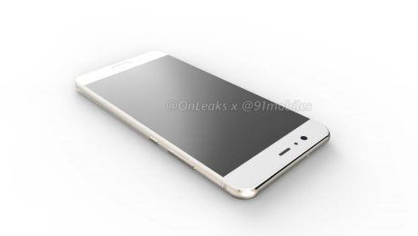 huawei-p10-renders-91mobiles-exclusive-04