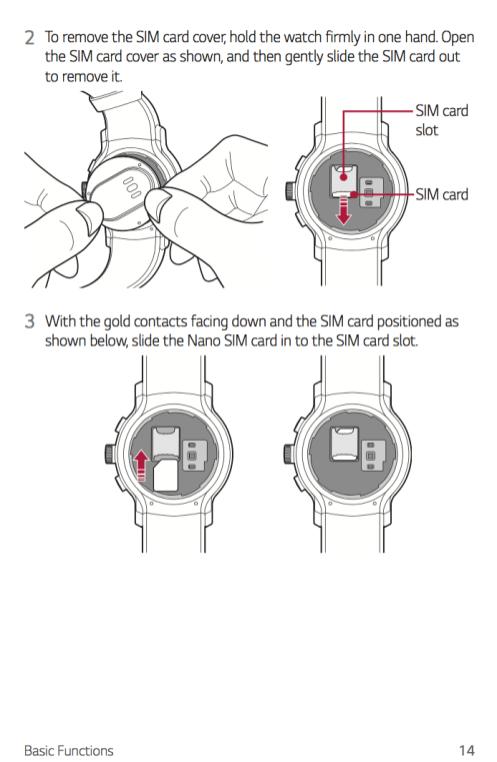 lg-watch-sport-guide-3