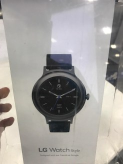 lgwatchstyle_packaging_1