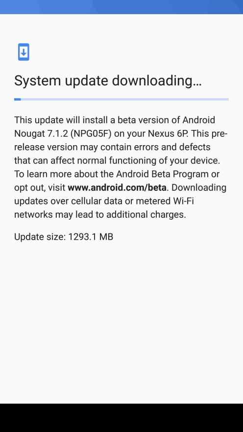 nexus-6p-7-1-2-ota-update