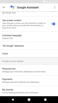 payments-on-google-assistant-1