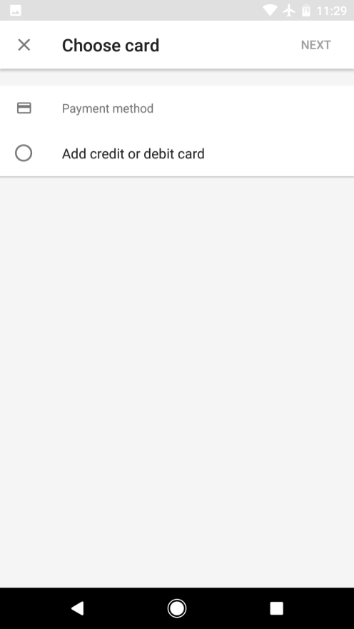payments-on-google-assistant-5