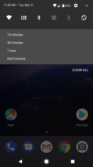 android-o-notifications-snooze-1