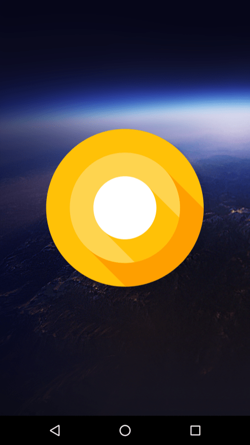 android-o-settings-10