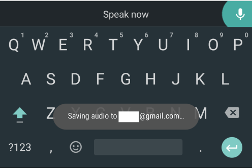 gboard-6-1-voice-typing-1
