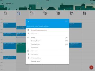 google-calendar-ipad-03