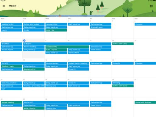 google-calendar-ipad-05