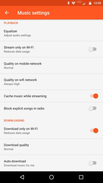 google-play-music-7-5-quality