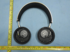 google-bt-anc-headphones-7
