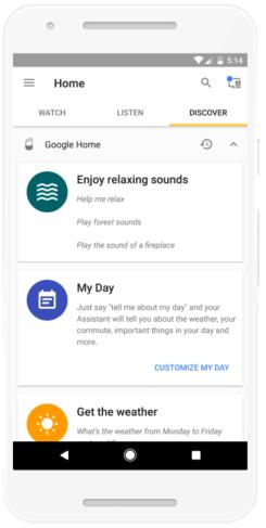 google-home-mutli-user-setup-2