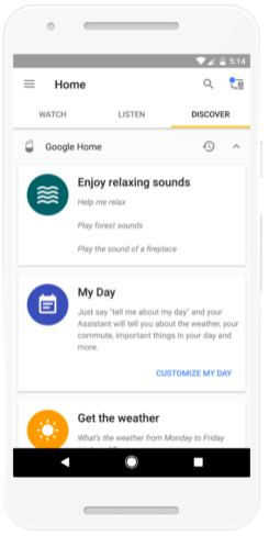 google-home-mutli-user-setup-2