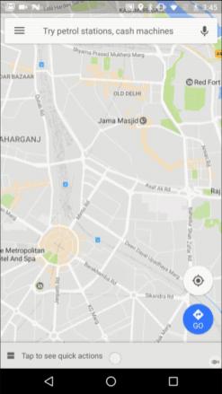 google-maps-india-1