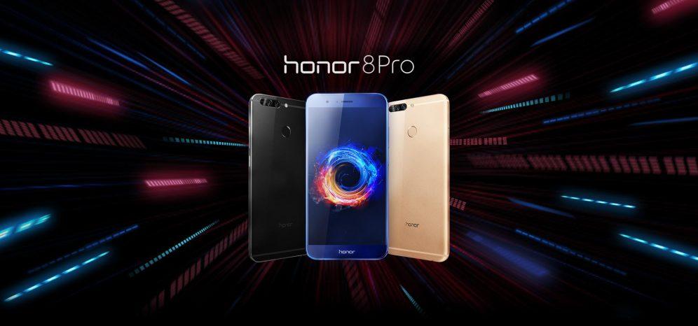 honor8pro_1