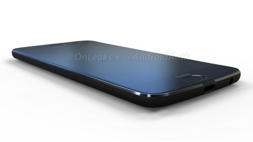 moto-z2-force-render-11