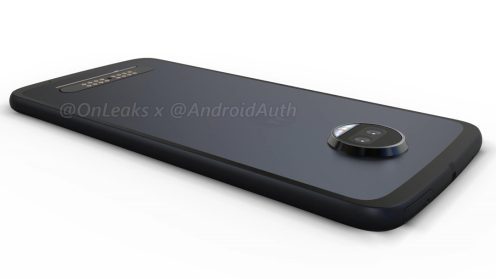 moto-z2-force-render-3