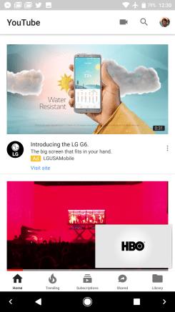 YouTube-ab-test-7