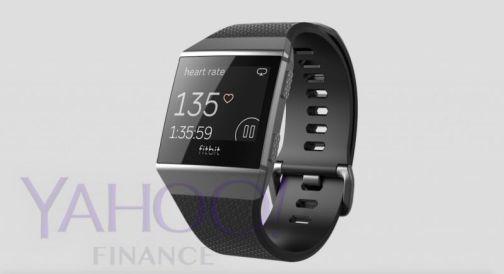 fitbit-smartwatch-black