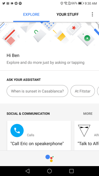google-assistant-explore-2