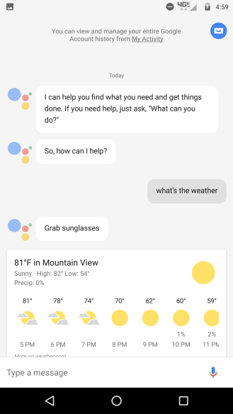 google-assistant-settings-history-1