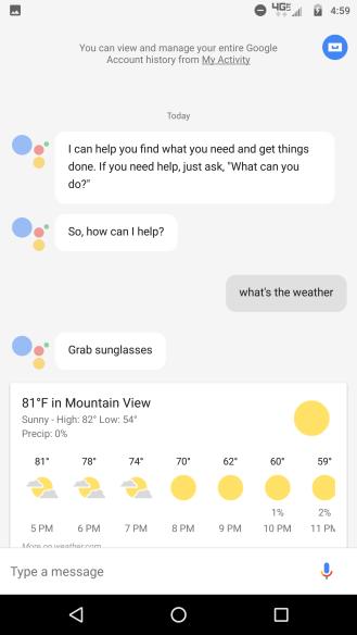 google-assistant-settings-history-1