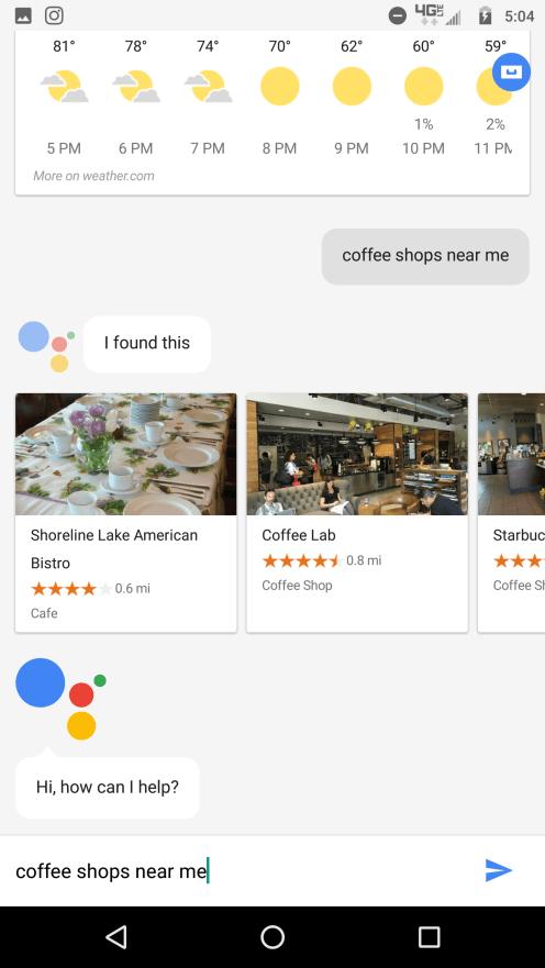 google-assistant-settings-history-3