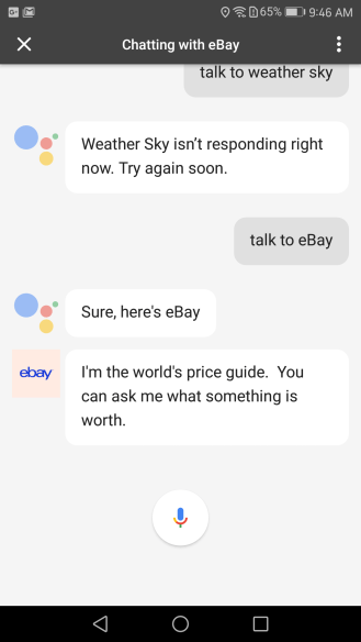 google-assistant-your-stuff-4