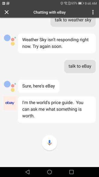 google-assistant-your-stuff-4