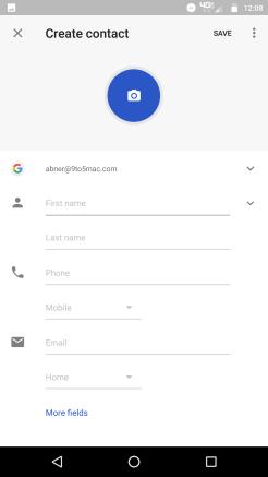 google-contacts-v2-3