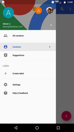 google-contacts-v2-4