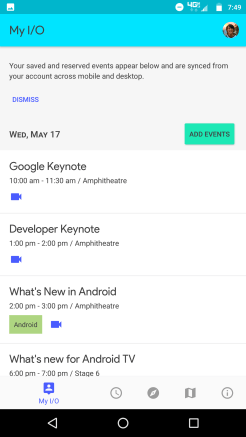 google-io-2017-app-4