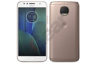 Moto-G5s-Plus-White-Gold-1-1024x683