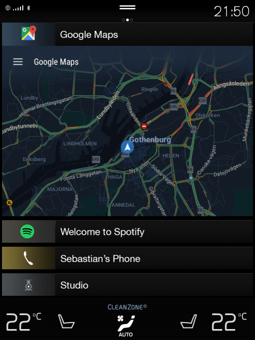 Volvo_Screenshot