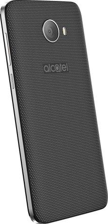 alcatel_a30plus_3