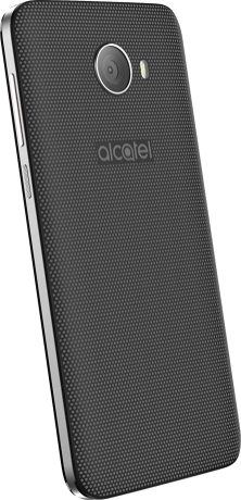 alcatel_a30plus_3