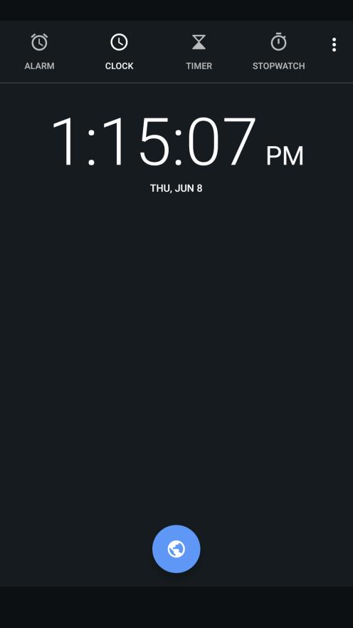 android-o-dp3-clock-1