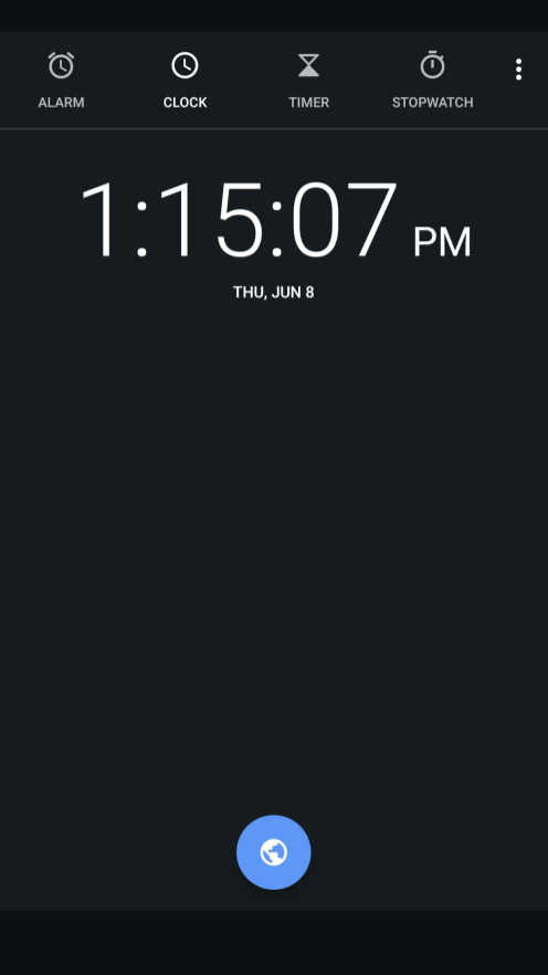 android-o-dp3-clock-1