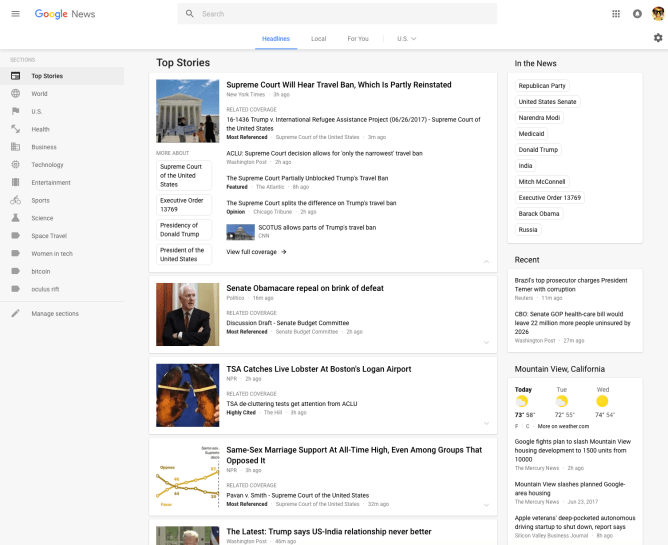 google-news-redesign-1